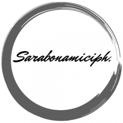 Sarabonamiciph.